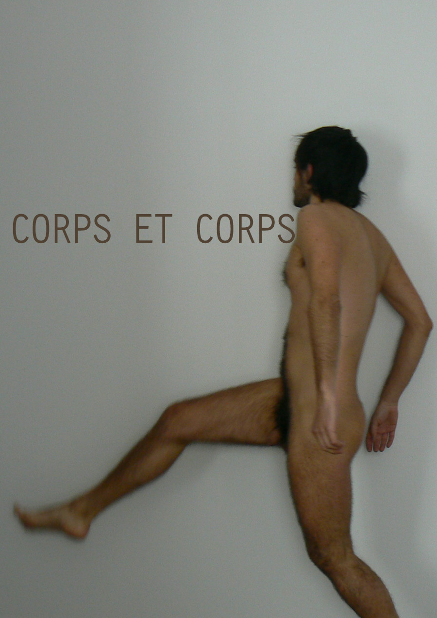 corps-et-corps